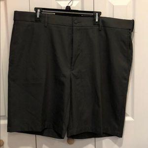 PGA Tour dress shorts